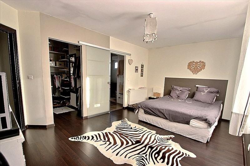 Vente maison / villa Thionville 530000€ - Photo 3