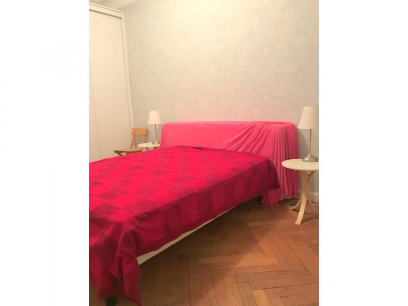 Sale apartment Nice 395 000€ - Picture 7