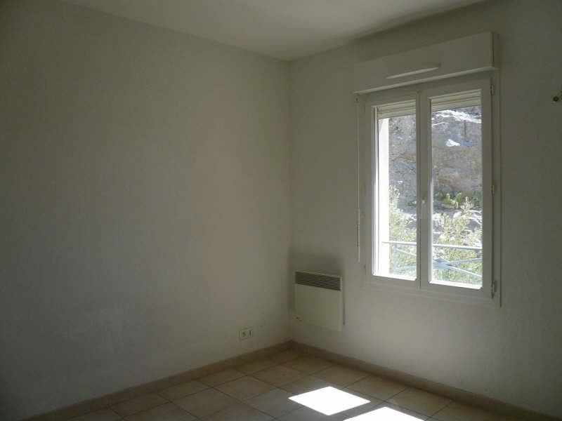 Location appartement Nimes 555€ CC - Photo 5