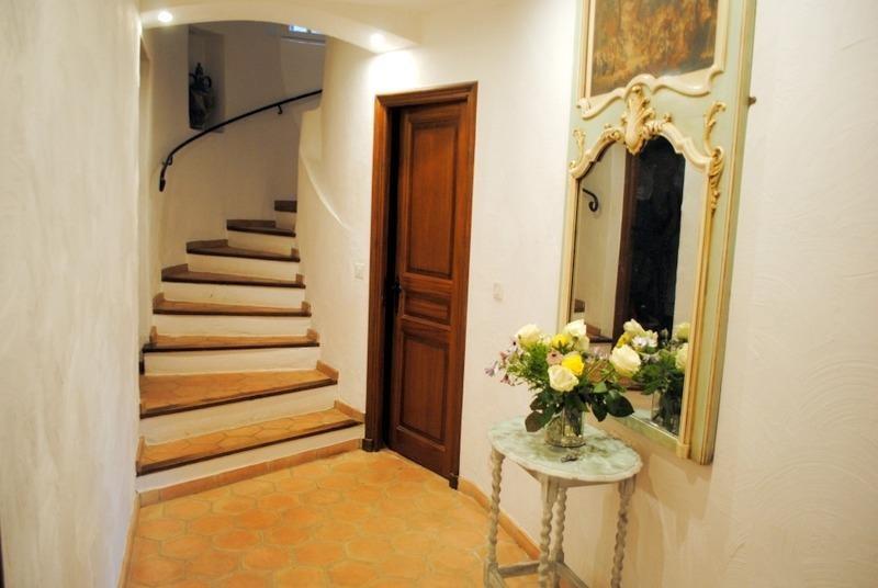 Deluxe sale house / villa Bargemon 1750000€ - Picture 28