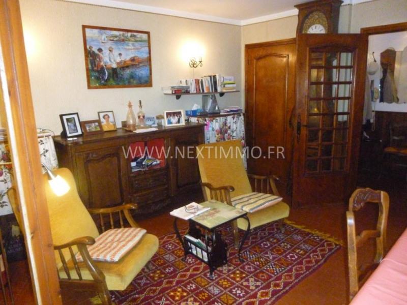 Vente appartement Saint-martin-vésubie 97000€ - Photo 4