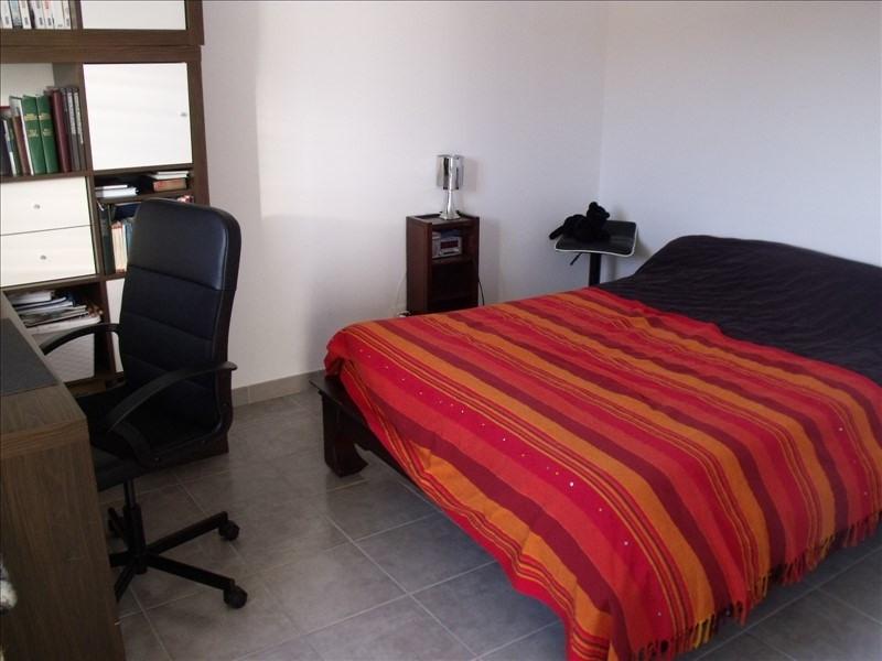 Sale house / villa Lodeve 285000€ - Picture 7