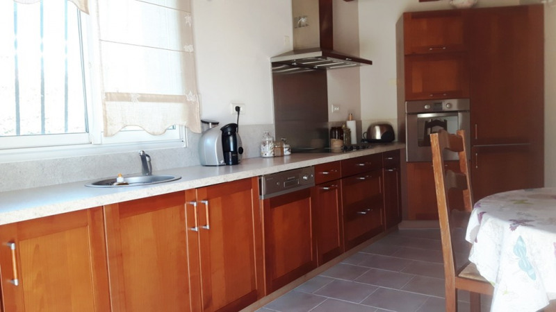 Vente maison / villa Ajaccio 478 000€ - Photo 24