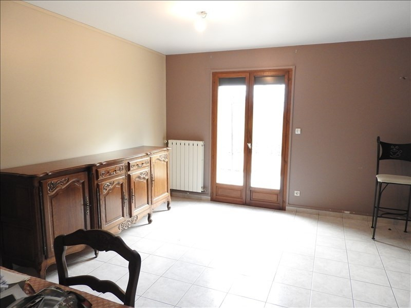 Vente maison / villa Village proche chatillon 159 500€ - Photo 5