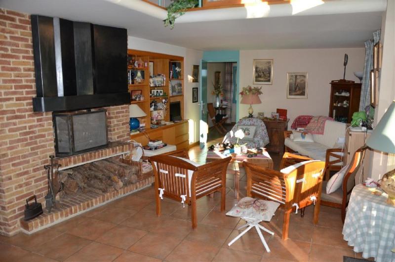 Vente maison / villa Samois sur seine 416000€ - Photo 4