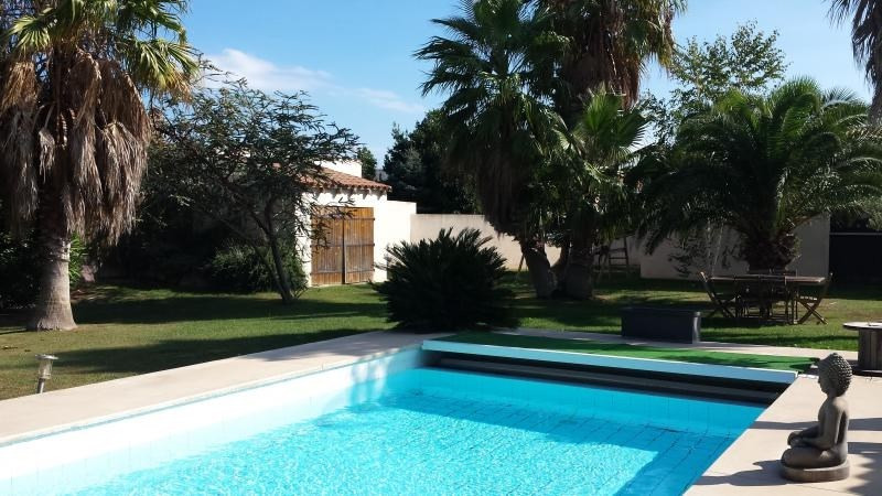 Vente de prestige maison / villa St cyprien 795000€ - Photo 2