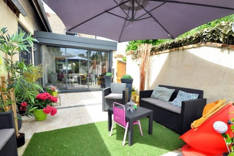 Sale house / villa Fontenay les briis 399000€ - Picture 20