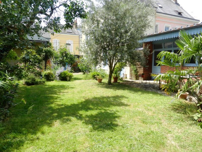 Sale house / villa Le mans 572000€ - Picture 3