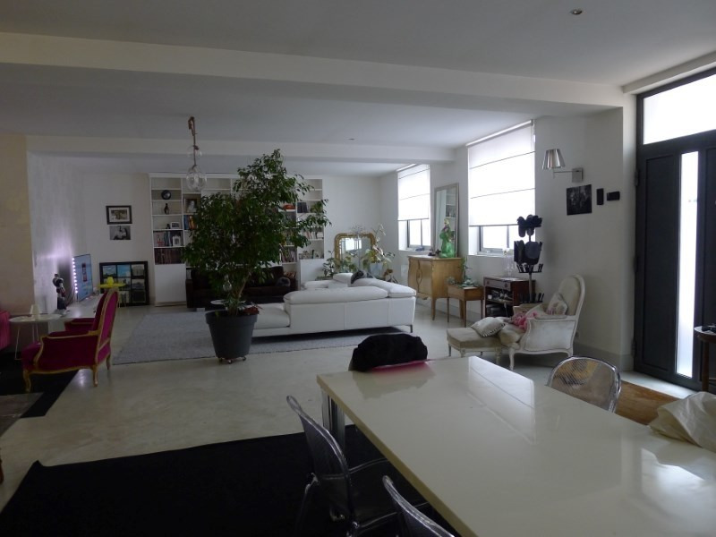 Vente de prestige appartement Orleans 348 000€ - Photo 7