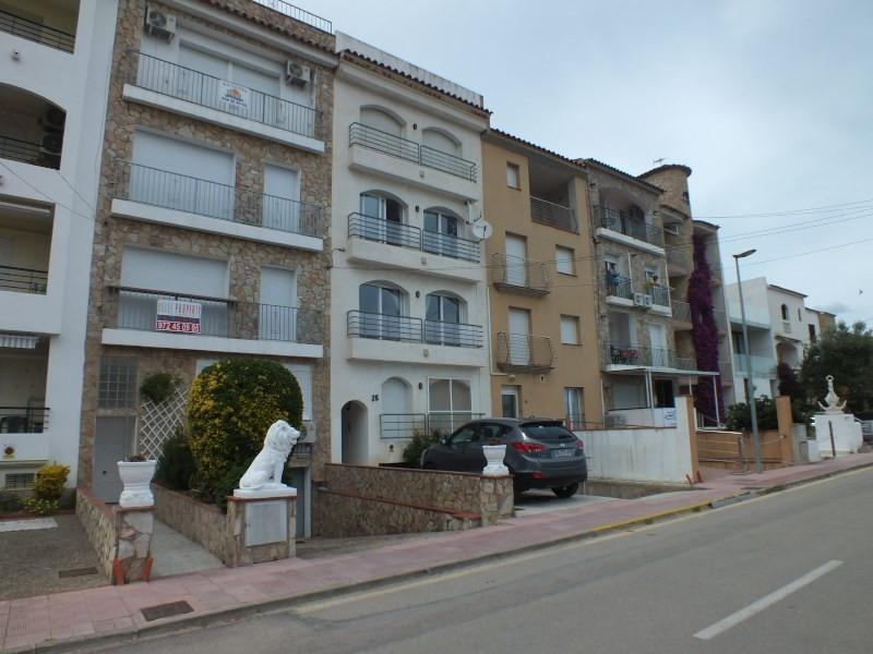 Verkauf wohnung Empuriabrava 247000€ - Fotografie 1