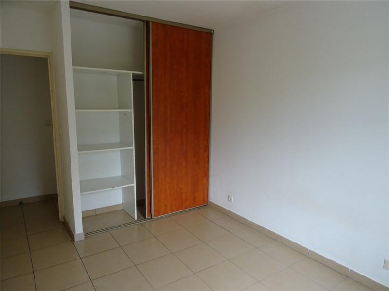 Venta  apartamento La possession 99000€ - Fotografía 5