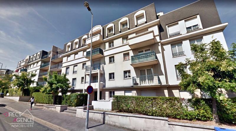 Vente appartement Noisy le grand 225000€ - Photo 8