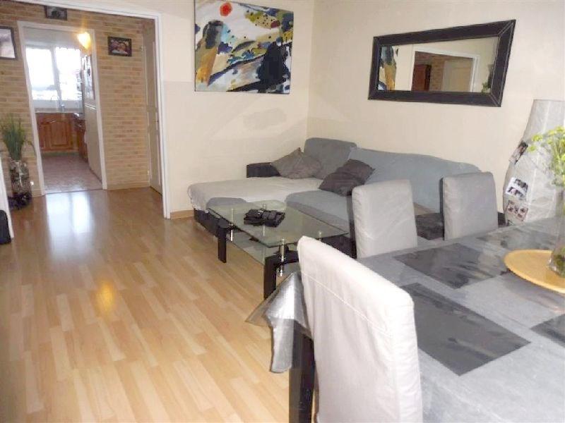 Sale apartment Longjumeau 159000€ - Picture 4