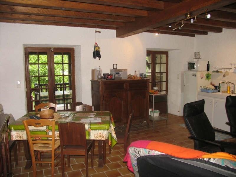 Sale house / villa Bourdeilles 169900€ - Picture 3