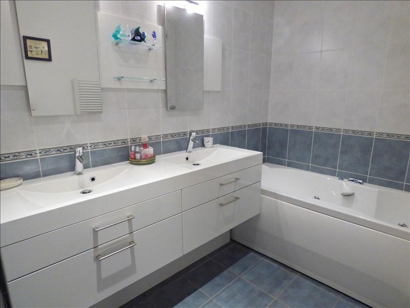 Venta  apartamento Aix les bains 379000€ - Fotografía 3