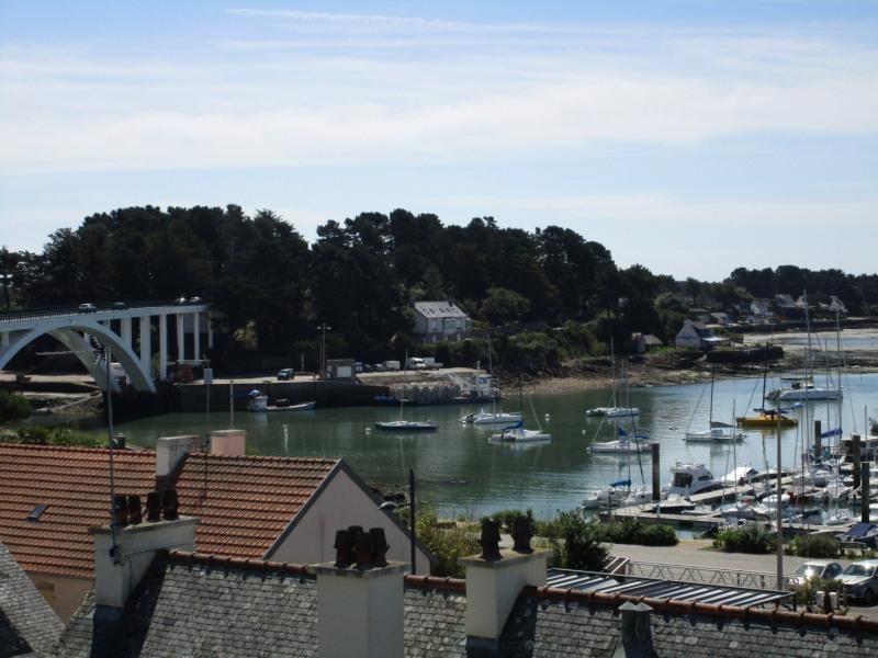 Viager maison / villa La trinité-sur-mer 790000€ - Photo 2