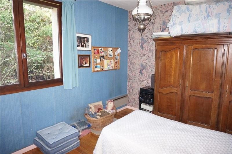 Verkoop  huis Vienne 414000€ - Foto 7