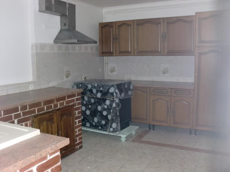 Investment property house / villa Libercourt 117 000€ - Picture 3