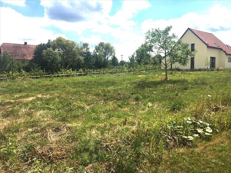 Vendita terreno Rosheim 194680€ - Fotografia 2