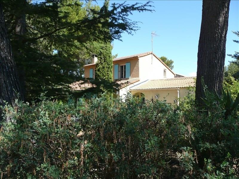Viager maison / villa St didier 53600€ - Photo 1