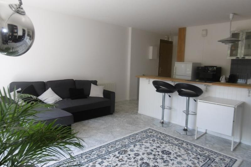 Vente appartement Noisy le grand 199 000€ - Photo 1