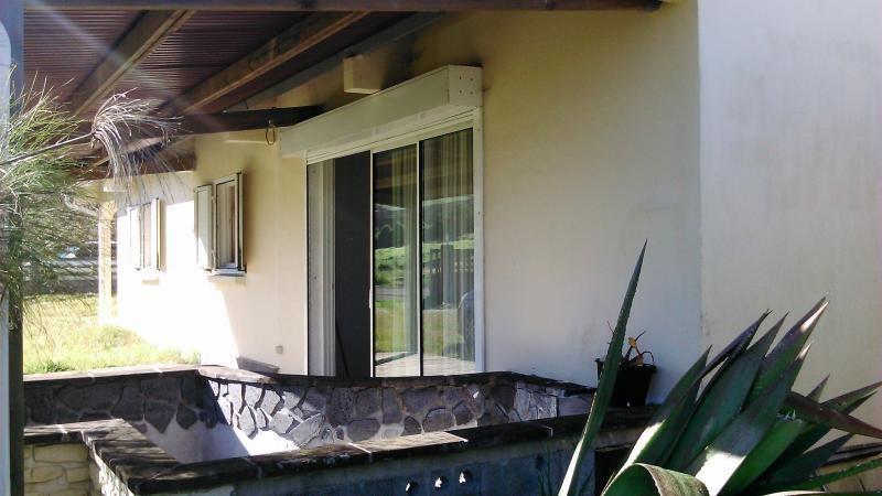 Vente maison / villa La plaine des cafres 162000€ - Photo 5