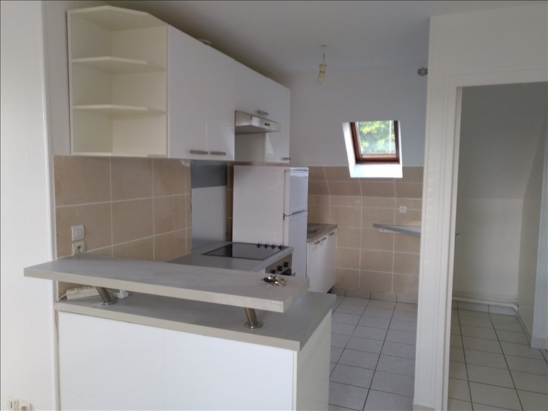 Location appartement Livry gargan 780€ CC - Photo 2