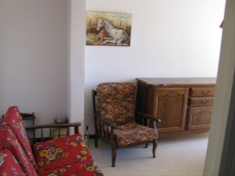 Sale apartment La seyne sur mer 152000€ - Picture 2