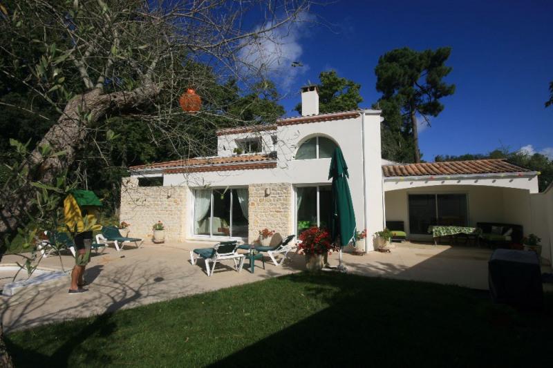 Vente de prestige maison / villa Saint georges de didonne 780000€ - Photo 8