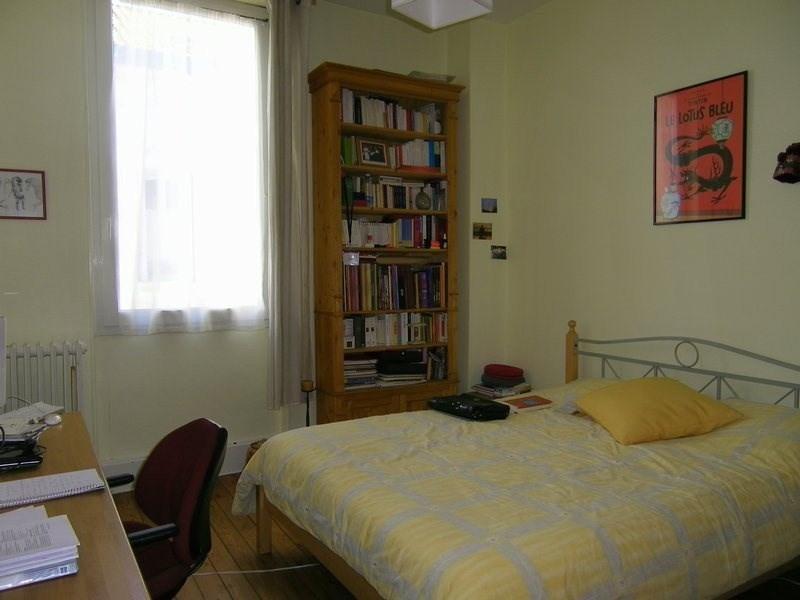 Venta  casa Agen 298000€ - Fotografía 11