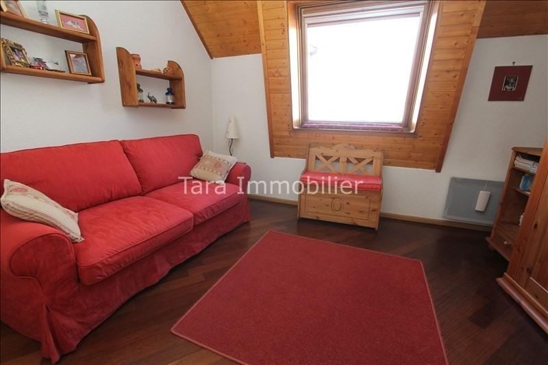 Vendita appartamento Chamonix mont blanc 430000€ - Fotografia 5
