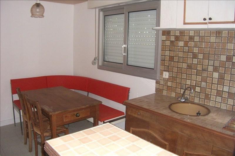 Sale house / villa Primelin 89250€ - Picture 5