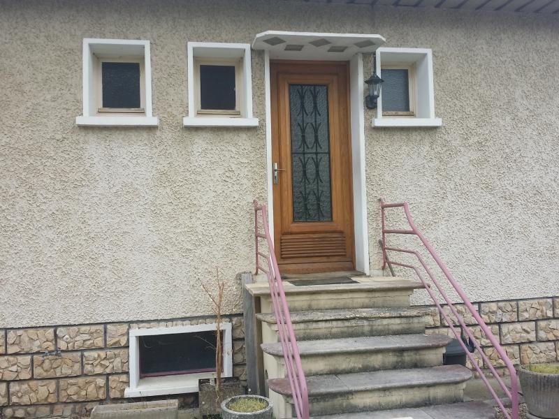 Vente maison / villa Mantenay montlin 101000€ - Photo 1