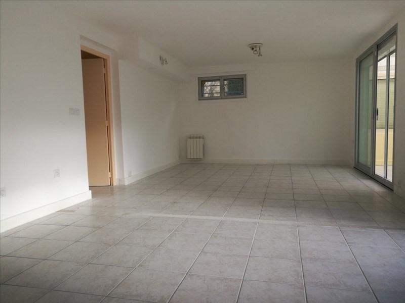 Sale house / villa Fontaine le port 289000€ - Picture 4