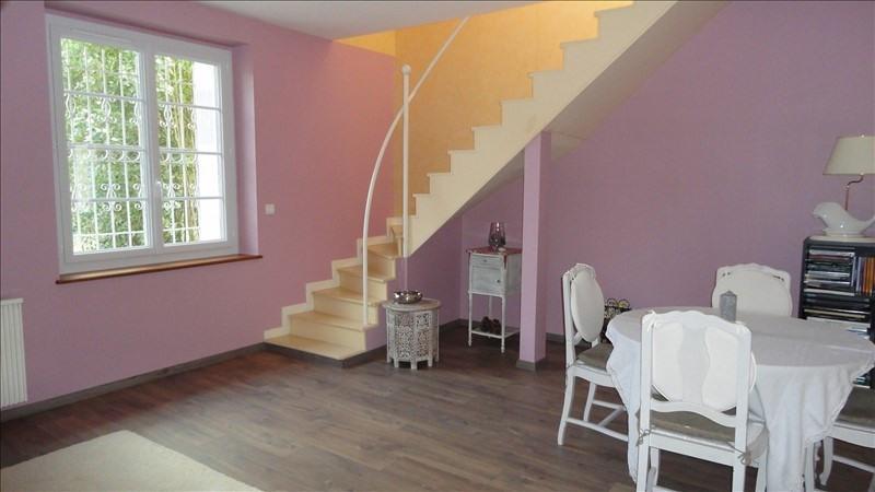 Vente maison / villa Villemur sur tarn 320000€ - Photo 8