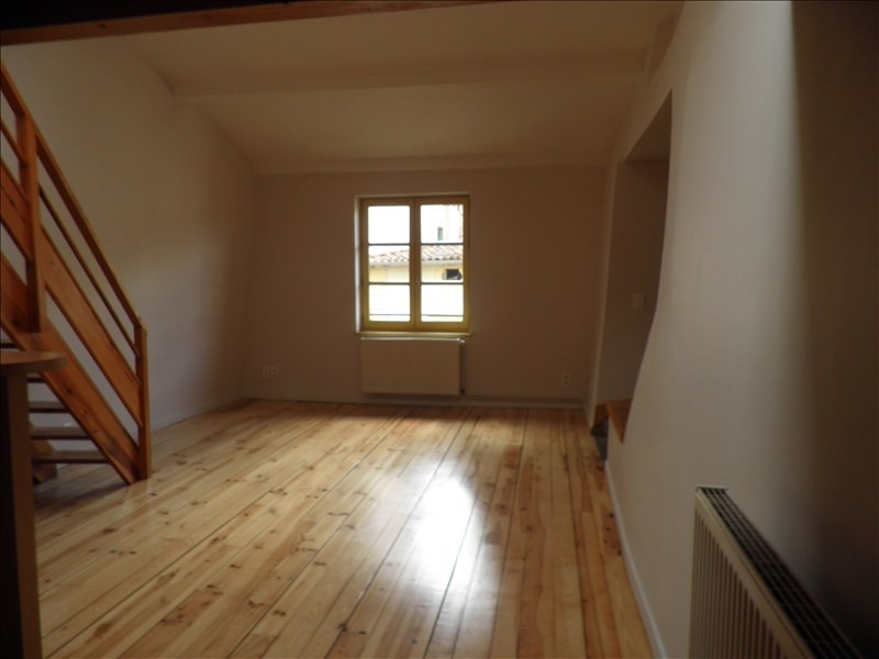 Location appartement Le puy en velay 499,79€ CC - Photo 5