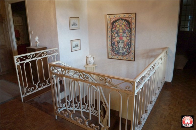 Sale house / villa Bergerac 272000€ - Picture 9