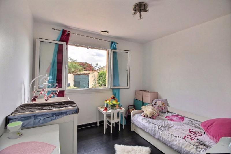 Vente maison / villa Marguerittes 227000€ - Photo 2