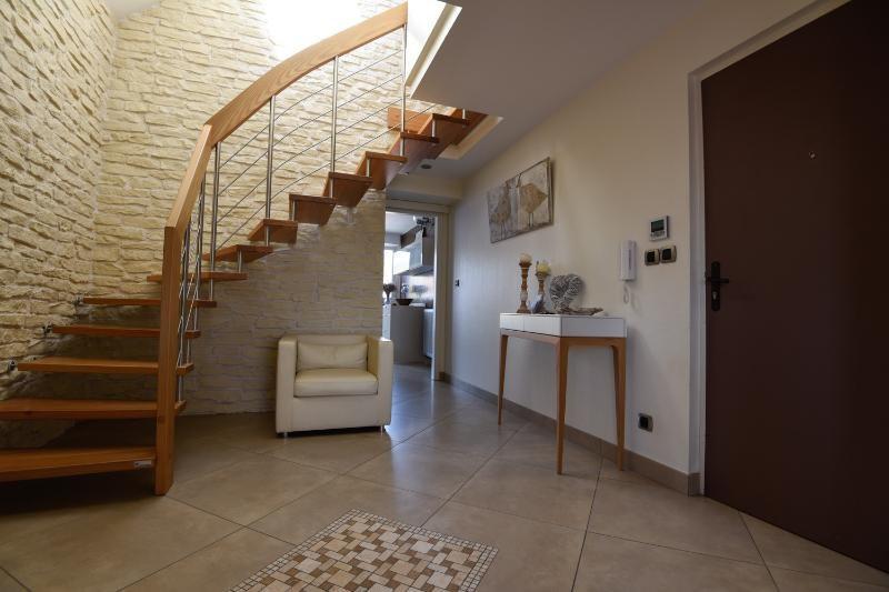 Verkauf von luxusobjekt wohnung Mittelhausbergen 499000€ - Fotografie 4