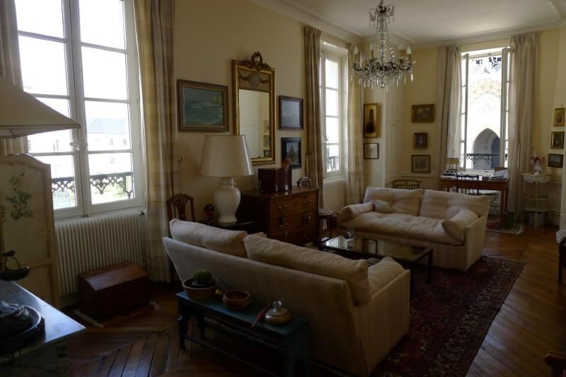 Deluxe sale apartment Orleans 397 000€ - Picture 4
