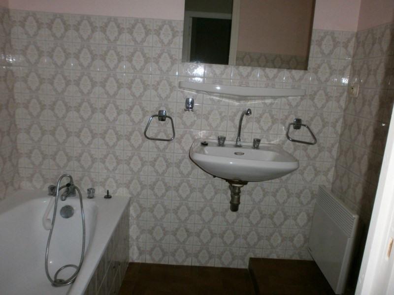Location appartement Rodez 324€ CC - Photo 7