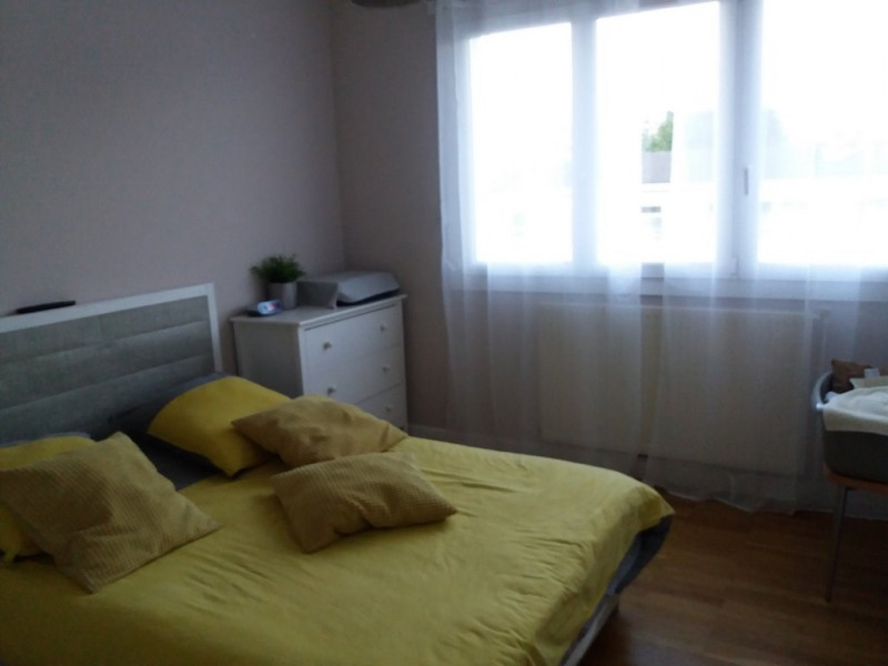 Vente appartement Grenoble 237 000€ - Photo 3