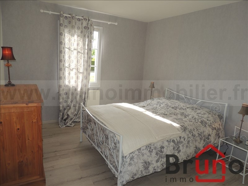 Sale house / villa St quentin en tourmont 319 900€ - Picture 9