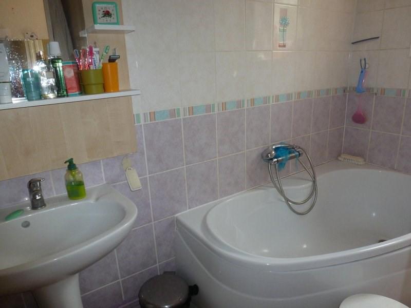 Vente maison / villa Salaise-sur-sanne 99000€ - Photo 6