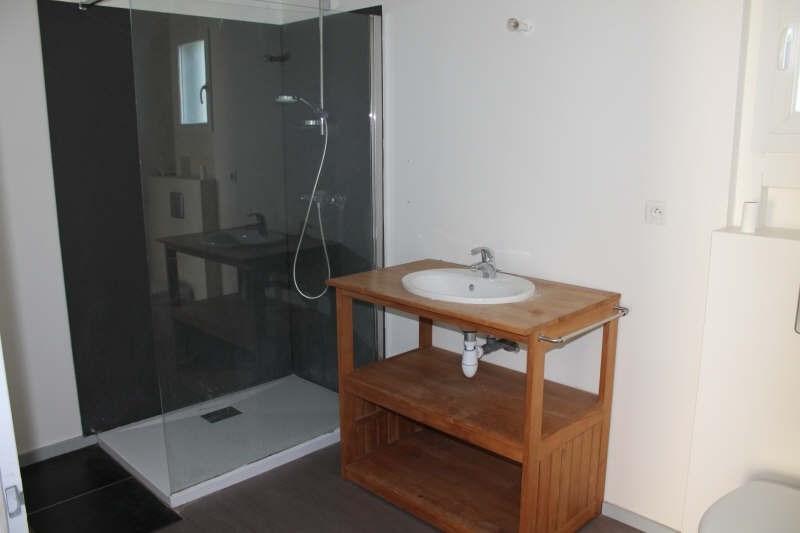 Sale house / villa Langon 222000€ - Picture 6