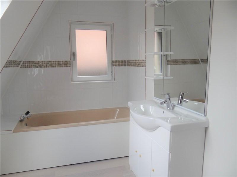 Vente immeuble Douai 327560€ - Photo 5