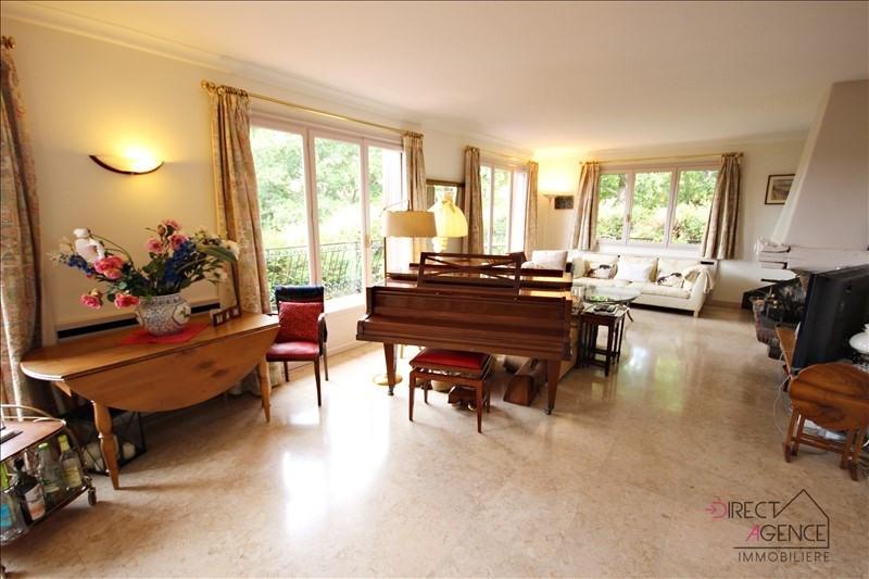 Vente maison / villa Noisy le grand 790000€ - Photo 3