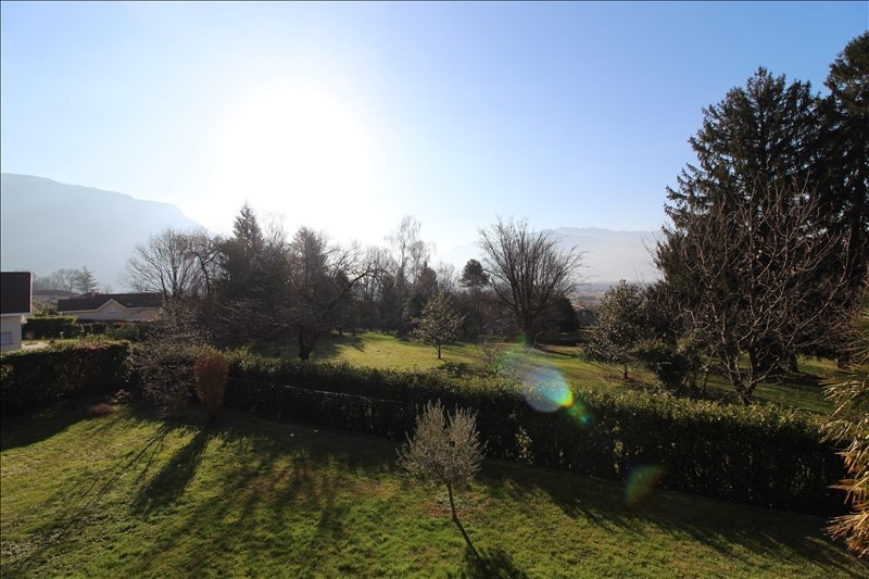 Sale house / villa La buisse 469 000€ - Picture 8