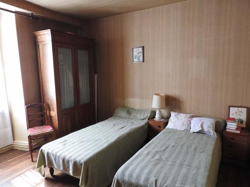 Vente maison / villa Centre ville chatillon 60000€ - Photo 6