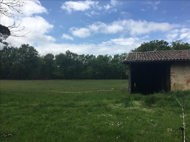 Verkoop  huis Langon 139800€ - Foto 4